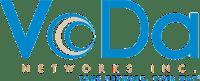 VoDa Networks