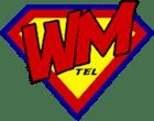 WMTel