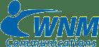 WNMC CLEC