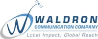 Waldron Communication Company
