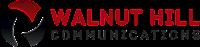 Walnut Hill Telephone Co