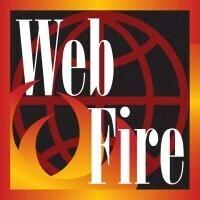 Web Fire Communications