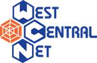West Central Net
