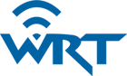 West River Telecommunications Cooperative