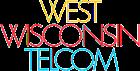 West Wisconsin Telcom