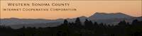 Western Sonoma County Internet Cooperative