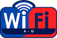 WiFiRus