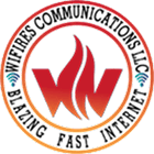 Wifires Communications LLC