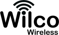 Wilco Wireless