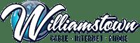 Williamstown Broadband