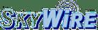 Williamstown Skywire