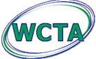 Winnebago Cooperative Telecom Association