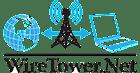 WireTower