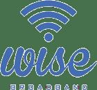 Wise Broadband