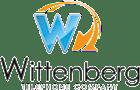 Wittenberg Telephone Company / Cirrinity