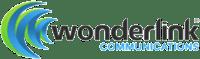 Wonderlink Communications