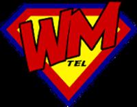 Woolstock Mutual Telephone