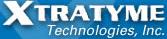 Xtratyme Technologies