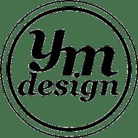 Yellowstone Media Design