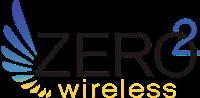 Zero2 Wireless