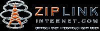 ziplink internet