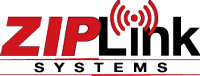 Ziplink Systems
