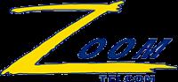 Zoom Telcom