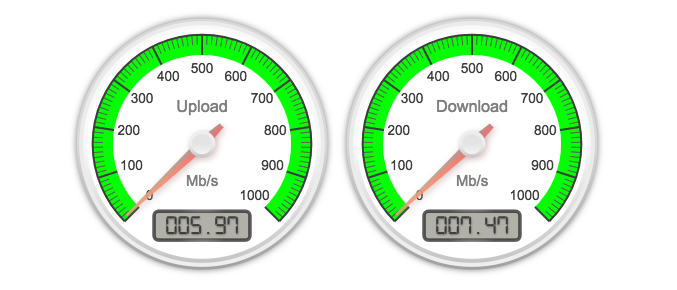 How to Tell if Your Internet Is Being Throttled | Guides