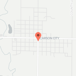 9 Best Internet Service Providers In Carson City Mi Updated 2020