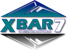 xBar7 Communications