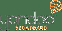 yondoo Broadband
