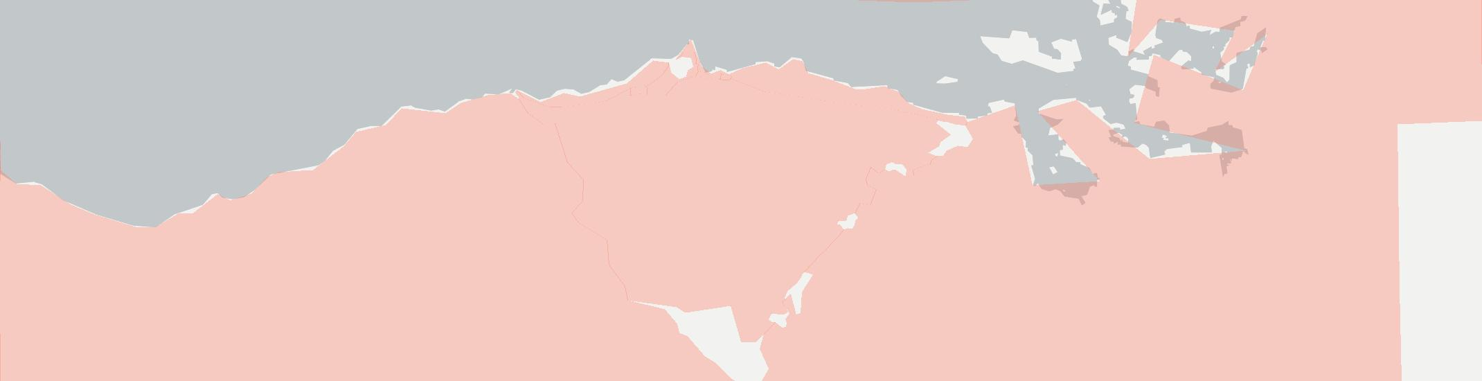 Kokhanok Internet Competition Map. Click for interactive map.