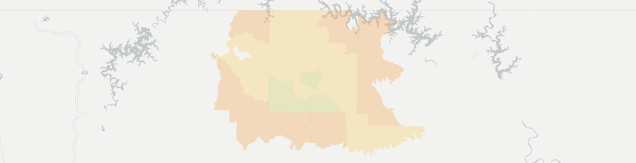 Internet Providers in Harrison, AR: Compare 9 Providers