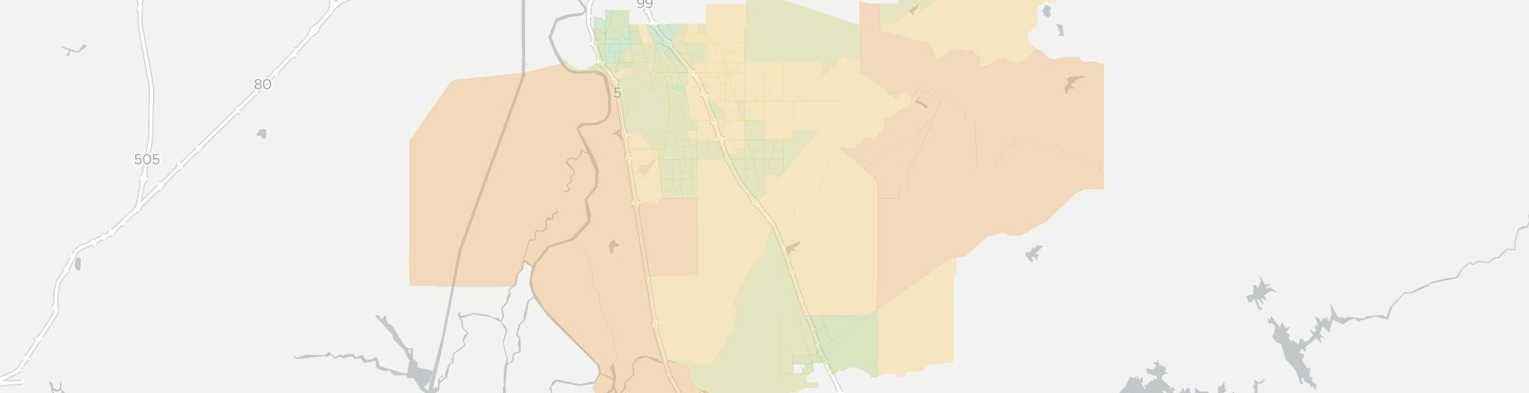 Internet Providers In Elk Grove Compare 20 Providers
