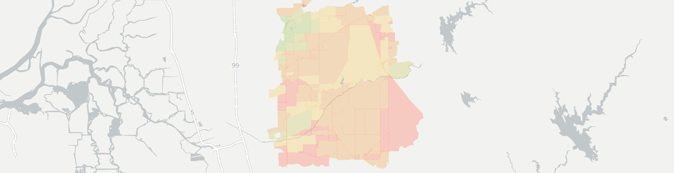 Linden California Map.Internet Providers In Linden Ca Compare 18 Providers