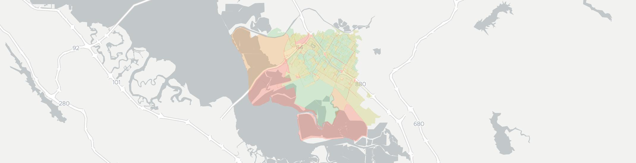 Newark Ca Has 25 Internet Service Providers Broadbandnow Com