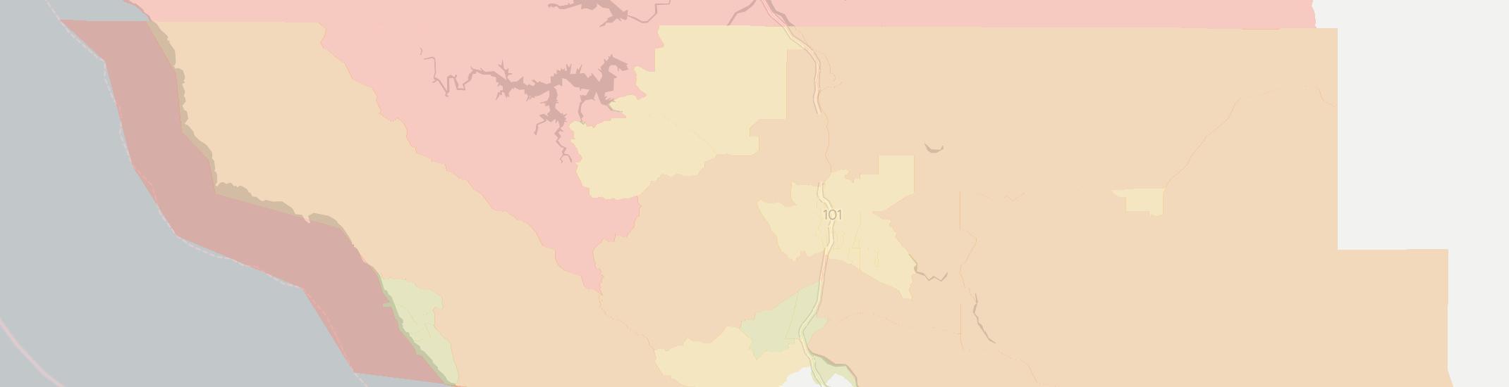 9 Best Internet Service Providers in Paso Robles, CA