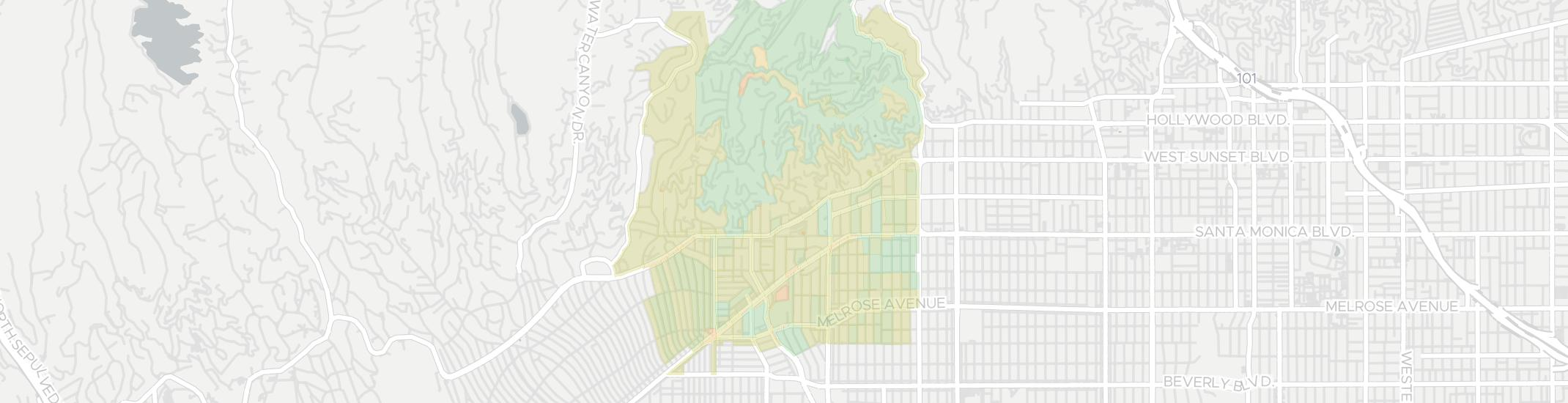 Internet Providers in West Hollywood: Compare 23 Providers on map of tarzana ca.91356, palisade high school california, map of north hollywood ca, map of west hollywood boundaries, map of north west hollywood, map of glendive montana, map of los angeles county, map of in los angeles 90049, map of warren rhode island, map of tinley park illinois, map of la and hollywood, map of smithfield rhode island, map of hollywood hills california, map of washington pennsylvania,