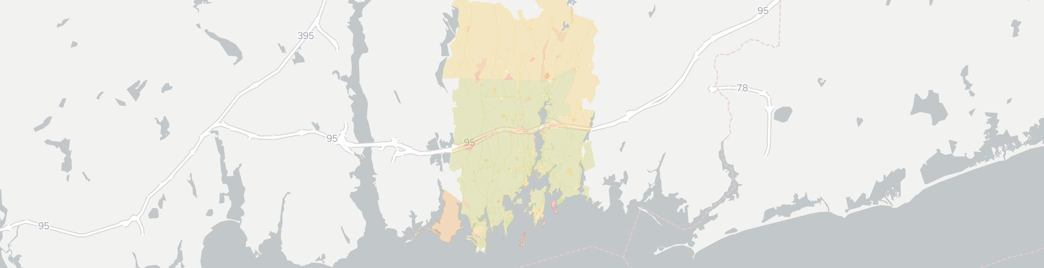 The 5 Best Internet Providers in Mystic in Nov, 2019 Include Map Of Mystic Connecticut on map of canaan connecticut, map of thames river connecticut, map of connecticut towns, map of moosup connecticut, map of suffield connecticut, map of new london connecticut, map of stafford springs connecticut, map of wethersfield connecticut, map of cos cob connecticut, map of bethlehem connecticut, map of montville connecticut, map of southbury connecticut, map of ledyard connecticut, map of springfield connecticut, map of thompson connecticut, map of middlefield connecticut, map of haddam connecticut, map of somers connecticut, map of newport connecticut, map of deep river connecticut,