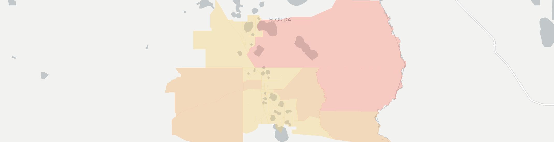 Avon Park Florida Map.Internet Providers In Avon Park Compare 10 Providers