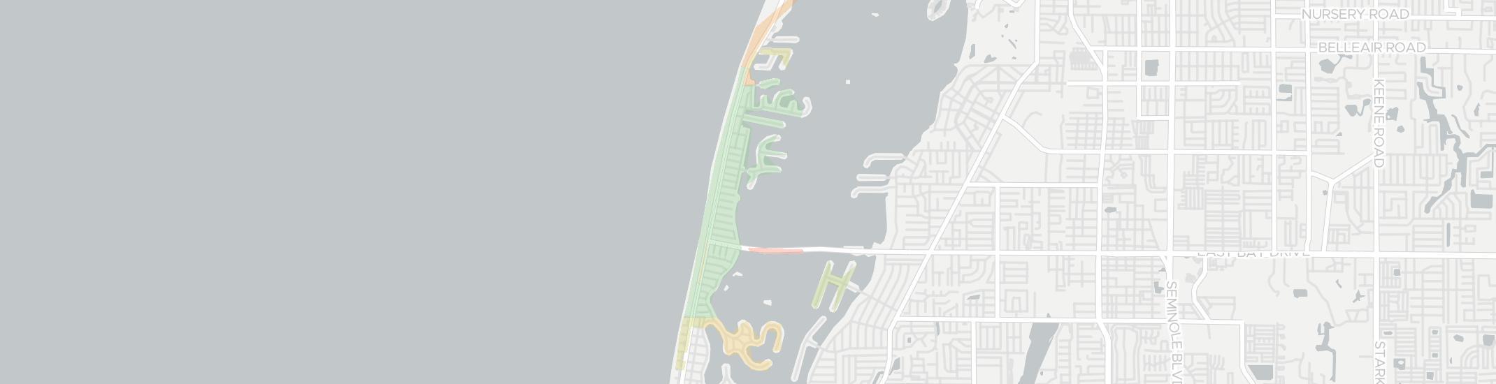 Internet Providers In Belleair Beach Compare 8 Providers