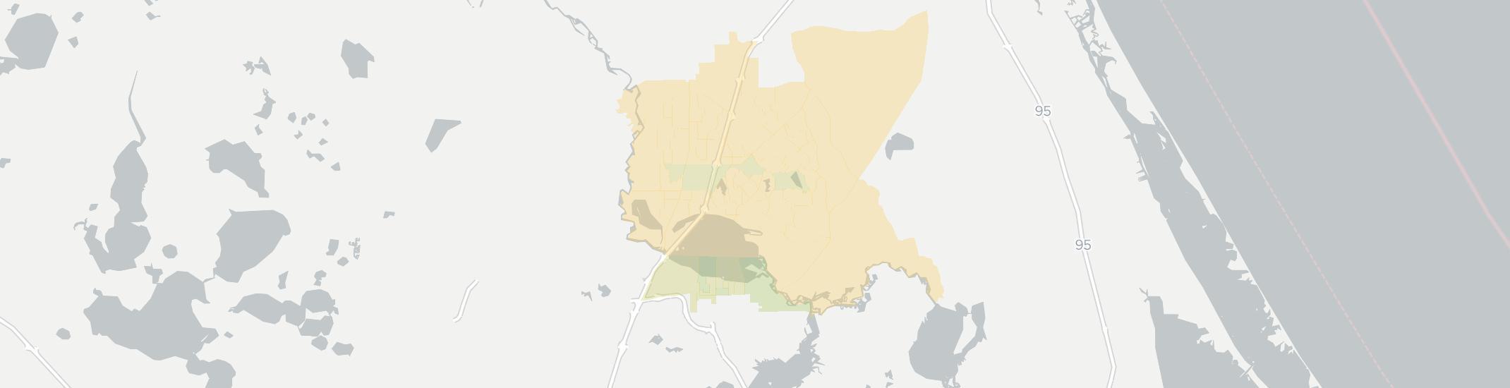 Internet in Deltona: See All 13 Internet Providers | BroadbandNow.com