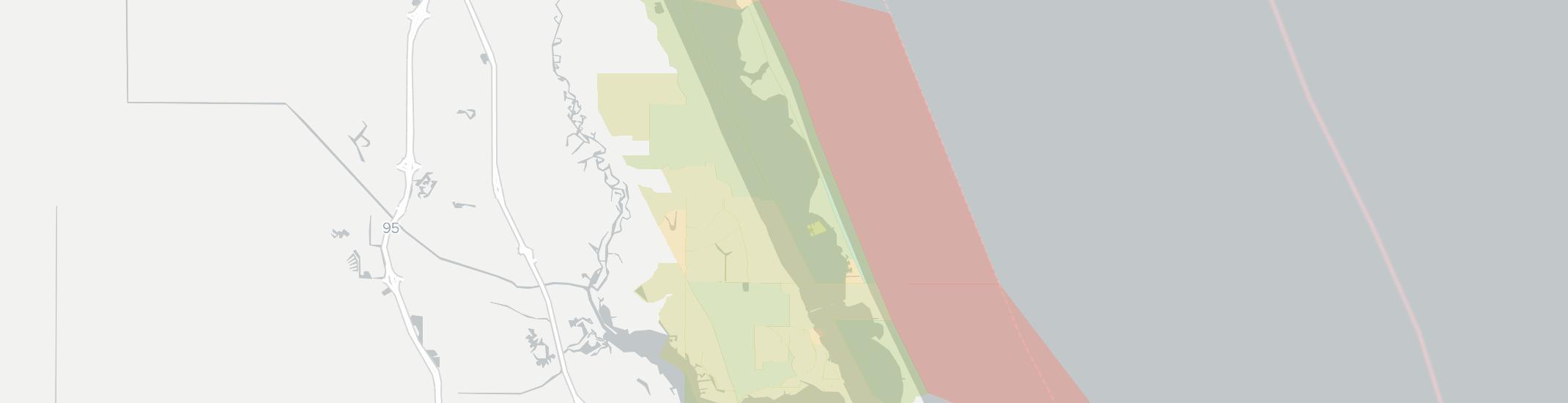 Internet Providers In Jensen Beach Compare 15 Providers