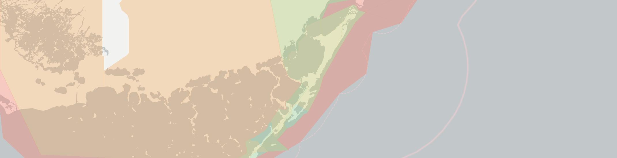 Key Largo Florida Map.Internet Providers In Key Largo Compare 12 Providers