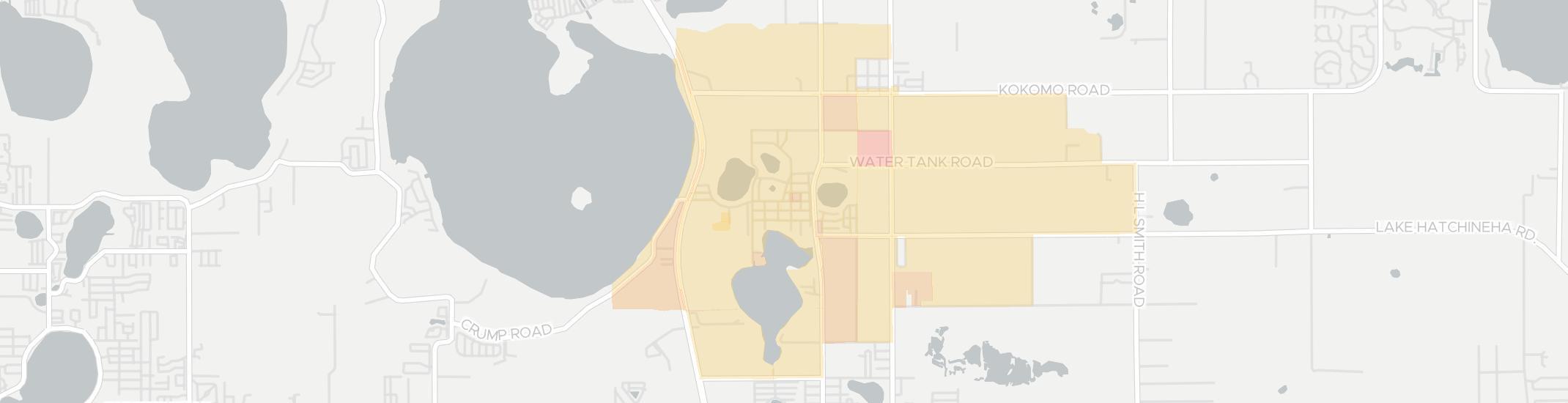 Internet Providers In Lake Hamilton Compare 10 Providers