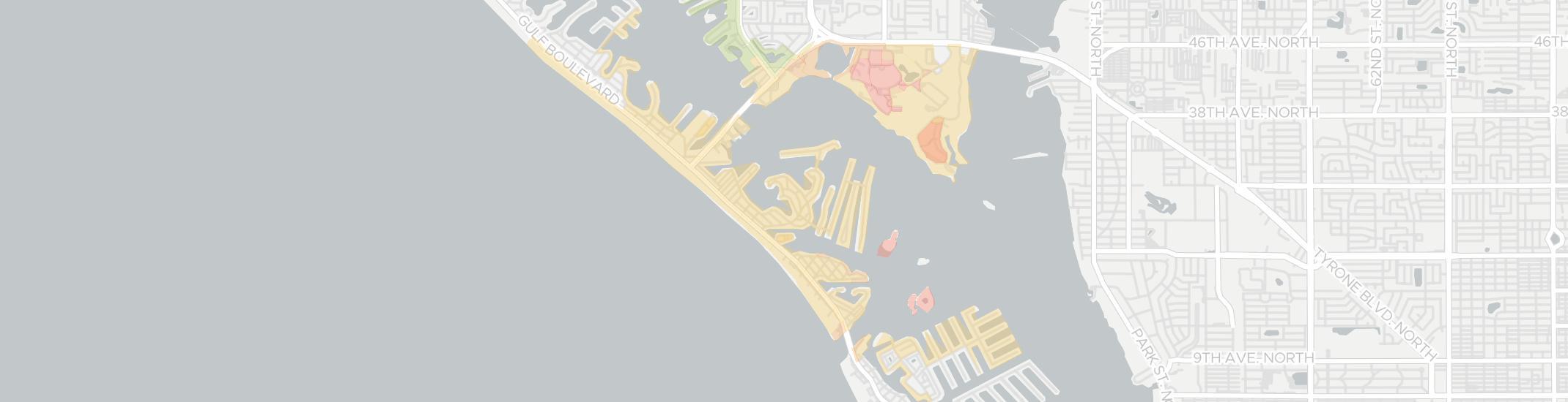 Internet Providers In Madeira Beach Fl Compare 11 Providers