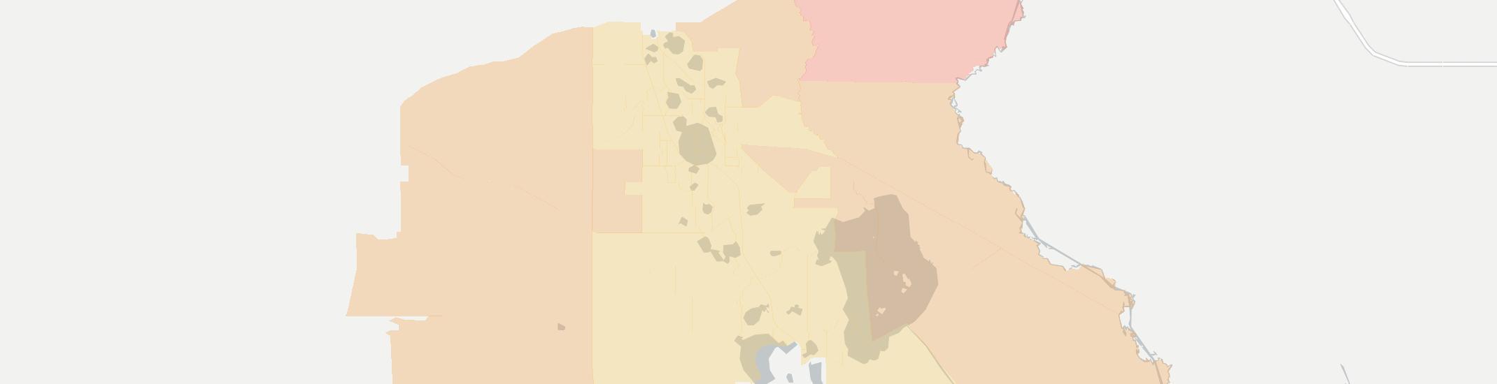 Internet Providers In Sebring Fl Compare 14 Providers