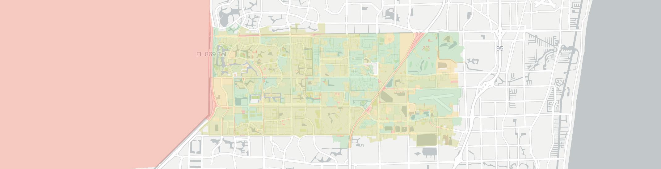 6 Best Internet Service Providers in Tamarac, FL (Aug, 2019) Zip Codes With Map Of Tamarac Fl on santa ana ca zip code map, tamarac university, irvine ca zip code map, houston tx zip code map, tamarac zoning map, anaheim ca zip code map, philadelphia pa zip code map, austin tx zip code map, broward county zip code map, panama city beach zip code map, chicago il zip code map, memphis tn zip code map, spokane wa zip code map, lauderhill fl map, phoenix az zip code map, pittsburgh pa zip code map, riverside ca zip code map, tucson az zip code map, tamarac florida map, seattle wa zip code map,