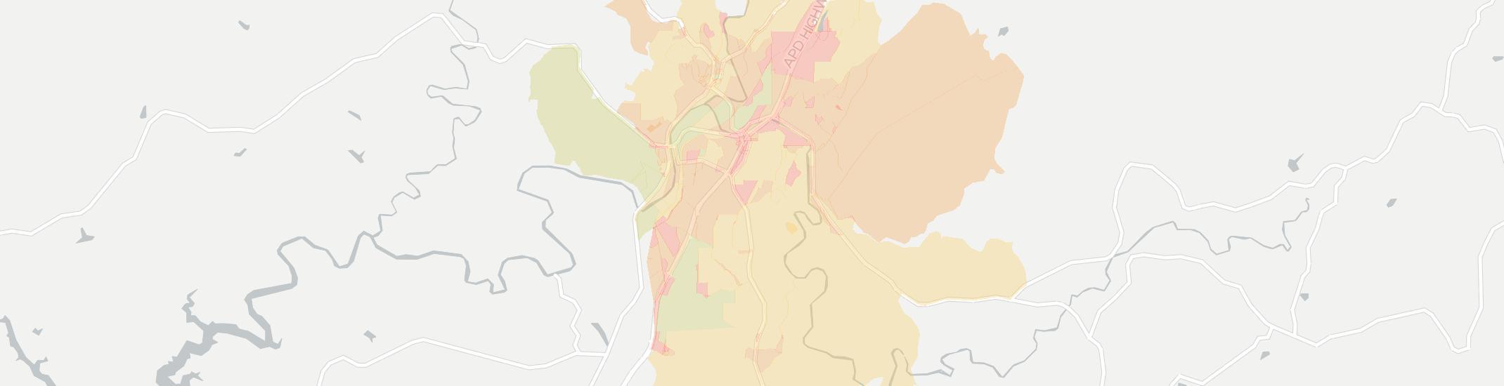 Map Of Georgia Ellijay.Internet Providers In East Ellijay Ga Compare 8 Providers
