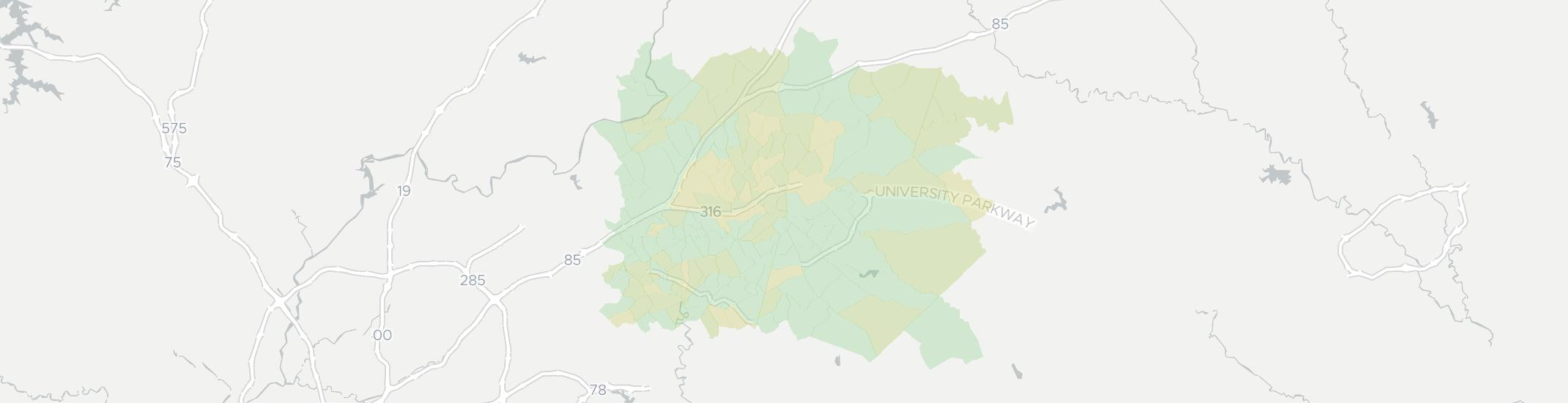 Map Of Georgia Gwinnett College.The 8 Best Internet Service Providers In Lawrenceville In Aug 2019